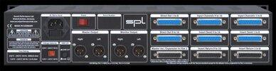 mixdream_rear1500&.jpg
