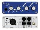 www-audiofanzine-com_digidesign-mbox-2-mini.jpg