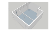 3D Room with joists.png
